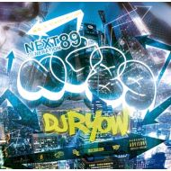DJ RYOW / NEXT GENERATION 89