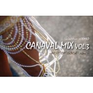 SelectorHEMO/ CANAVAL MIX VOL.3