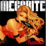MEGAHORN / MEGABITE