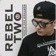 NORTHER / REBEL TWO