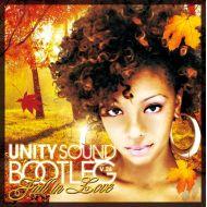 UNITY SOUND / BOOTLEG #26