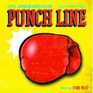 YARD BEAT / PUNCH LINE