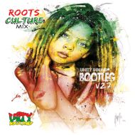 "UNITY SOUND/   BOOTLEG #27 ""Roots&Culture"""