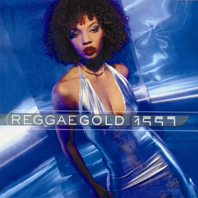 V.A. / REGGAE GOLD 1997