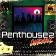 V.A / PENTHOUSE 2 -DANCEHALL-(KOYASHI HAIKYU)
