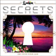 V.A / SECRETS(KOYASHI HAIKYU)