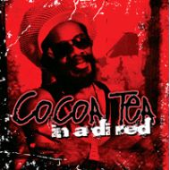COCOATEA/INADIRED(CD)