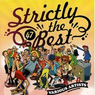 V.A./STRICTLYTHEBESTVOL.47(CD)