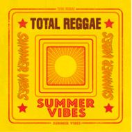 V.A/TOTALREGGAE-SUMMERVIBES