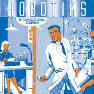 ROBOTIKS/MYCOMPUTER`SACTINGSTRANGE