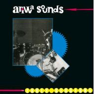 V.A/ARIWASOUNDSTHEEARLYSESSION1979-1981