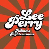 LEEPERRY/HolinessRighteousness