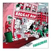 TAUGENIXE / REGGAE RON