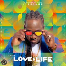 I-OCTANE / LOVE & LIFE