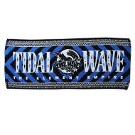 TIDAL WAVEタオル2014