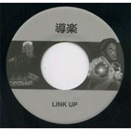 導楽 / LINK UP /