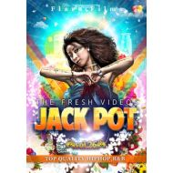 V.A/  JACK POT VOL.26(DVD)