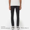 【送料無料】【Nudie Jeans/ヌーディージーンズ】Lean Dean N792.DRY EVER BLACK◆11299