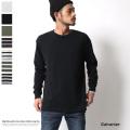 【Galvanize】ビッグシルエットロングTシャツ◆6359
