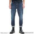 【Nudie Jeans/ヌーディージーンズ】BROTE KNUT6コンフォートストレッチデニムパンツ◆6781