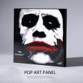 ポップアートパネル/Joker ジョーカー◆6847