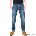 【Nudie Jeans/ヌーディージーンズ】Fearless Freddie Shaded Rain◆7555