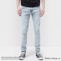 【送料無料】【Nudie Jeans/ヌーディージーンズ】Skinny Lin Summer Breeze◆8104