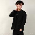 【送料無料】【KAFIKA/カフィカ】日本製/国産THERMOLITE Tailored Jacket◆8504