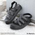 【送料無料】【Dr.Martens/ドクターマーチン】Dr.Martens YELENA◆9023