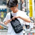【CONVERSE/コンバース】STD Body Bag◆9033
