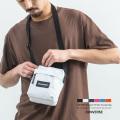【CONVERSE/コンバース】STD Mini Shoulder Bag◆9034