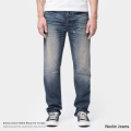【送料無料】【Nudie Jeans/ヌーディージーンズ】Sleepy Sixten N052 Repaired Vintage◆9081