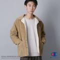 【送料無料】【Champion/チャンピオン】ROCHESTER コーチジャケット◆9123