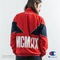 【送料無料】【Champion/チャンピオン】ACTION STYLE Full Zip Jacket◆9349