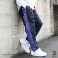 【送料無料】【Champion/チャンピオン】ACTION STYLE Long Pants◆9350