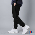 【送料無料】【Champion/チャンピオン】 L.W.D RW Sweatpants◆9354