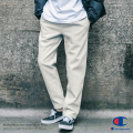 【送料無料】【Champion/チャンピオン】 Reverse Weave Stormshell Sweats Pants◆9372
