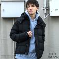 【送料無料】【TATRAS/タトラス】TATRAS BOESIO ダウンジャケット◆9375