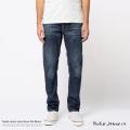 【送料無料】【Nudie Jeans/ヌーディージーンズ】Lean Dean Old Blues◆9439