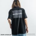 【MARK GONZALES/マークゴンザレス】 BIGポロシャツ◆9535