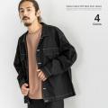 CPOワークシャツ◆9619