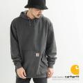 【送料無料】【CARHARTT/カーハート】Hooded Sweatshirt◆9662
