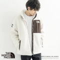 【送料無料】【THE NORTH FACE/ザ・ノースフェイス】SHERPA FLEECE 2 EX JACKET◆9774