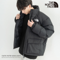 【送料無料】【THE NORTH FACE/ザ・ノースフェイス】YOUTRO PUFFER DOWN JACKET◆9811