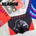 【XLARGE/エクストララージ】シームレス ボクサーパンツ◆9903