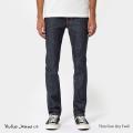 【送料無料】【Nudie Jeans/ヌーディージーンズ】Thin Finn Dry Twill◆9954