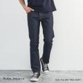 【送料無料】【Nudie Jeans/ヌーディージーンズ】Grim Tim 044◆9955