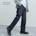 【送料無料】【Nudie Jeans/ヌーディージーンズ】Tuff Tony 188◆9956