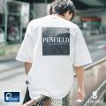 【PENFIELD/ペンフィールド】PENFIELD SS Tee◆9988