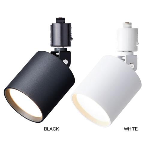 手の平サイズのコンパクト設計ながら100W電球相当の高効率LEDで驚くほどの明るさの確保を実現